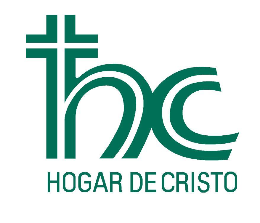 Logo-Hogar-de-Cristo.jpg