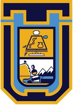 uta logo.jpg