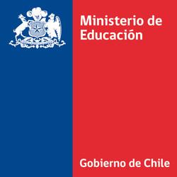 Logo_del_Ministerio_de_Educacin_Chile.jpg