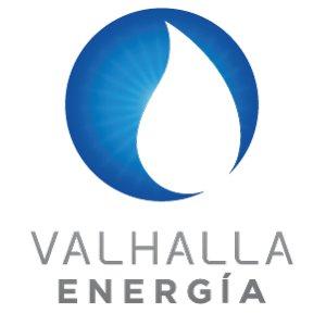 valhalla logo 1.jpg