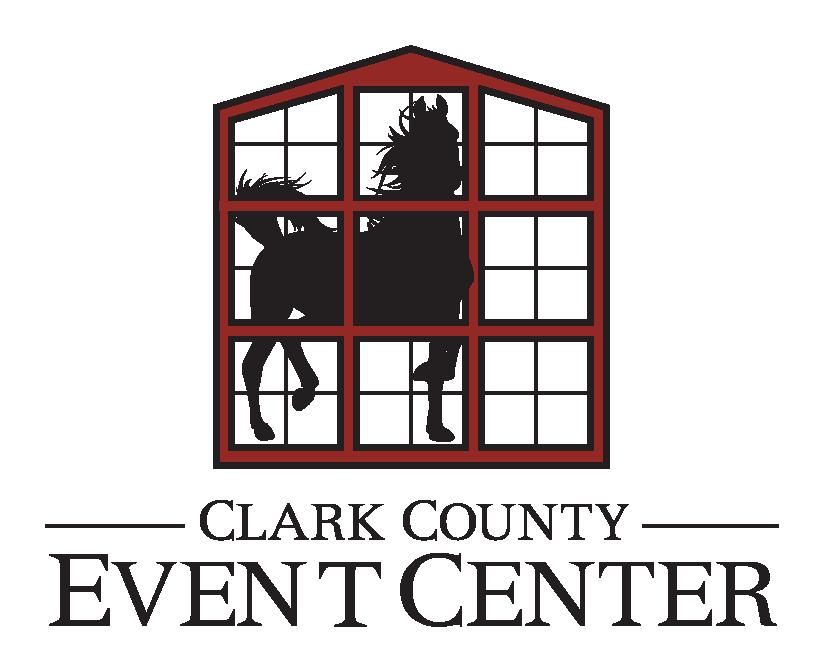 Horse Event Center Logo.png