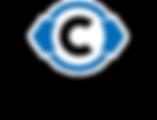 1280px-C-TRAN_(Washington)_logo.svg.png