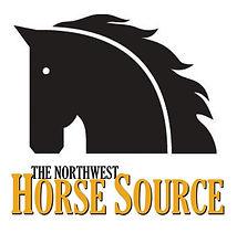 northwest horse source.jpg