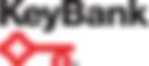 KeyBank-logo-stack-CMYK (2).png