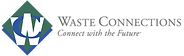 logo-WCN_horiz.png