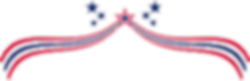 banner-transparent-4th-july-3.png