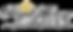 Royalthronelogo-web (1).png