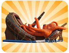 kraken-2.jpg