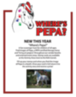 Wheres Pepa Sign (2).png