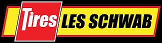 les schwab.png