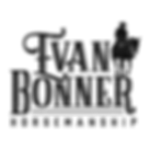 bonner logo.png