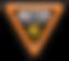 Nutter_Logo_Header.png
