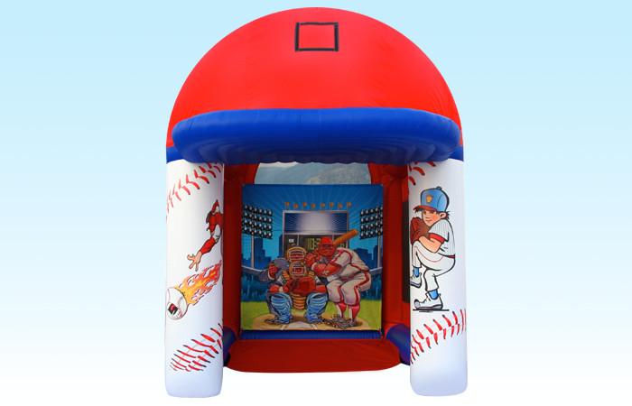 baseballtoss1.jpg