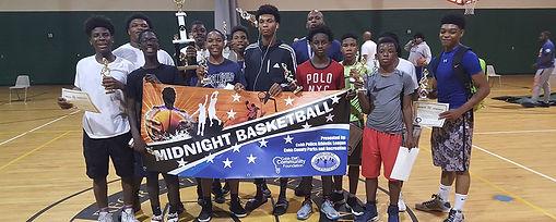 Midnight Basketball.jpg