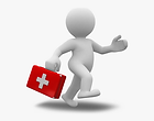 first-aid-png-health-and-safety-first-aid.png