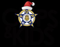 Cops Kids Logo.png