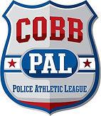 PAL-Logo.jpg