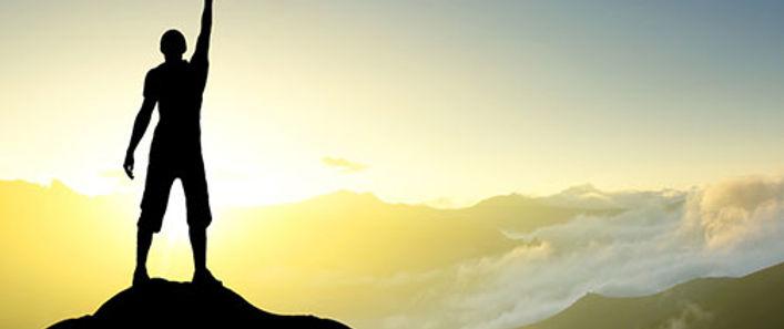 man-on-top-of-mountain.jpg