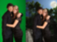 green-screen-service-example-01-small.jp