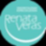 logo_renata.png