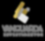 logo_vanguarda_branca.png