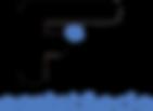 logo_iFix_assistência.png