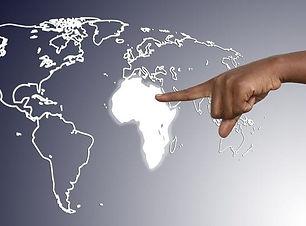 Transformation-numérique-l'Afrique-4.jpg