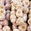 Thumbnail: Ateleir GCHCR-Alcool d'ail 60 ml 100% pure et naturelle