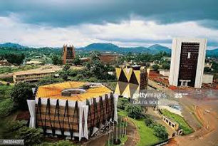 Yaoundé 2.jpg