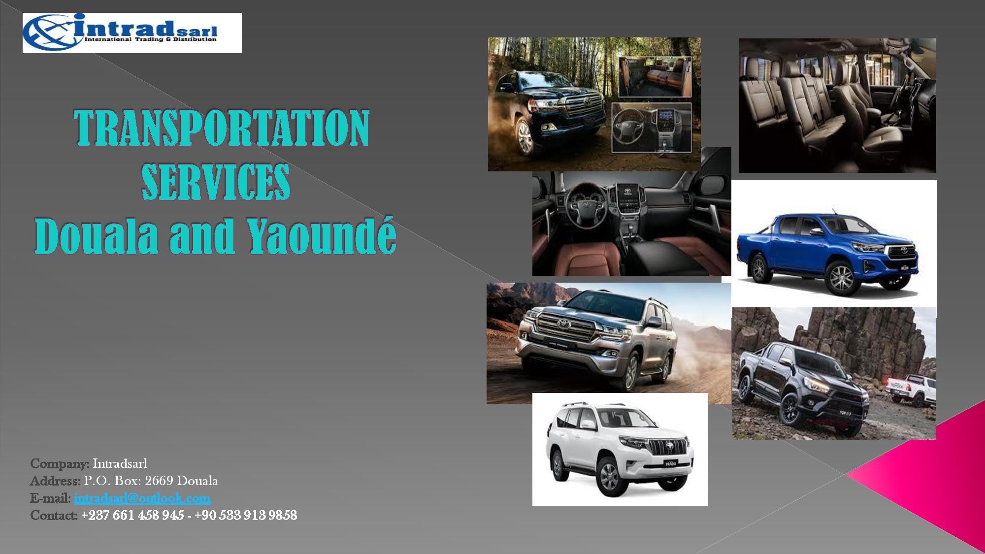 Intrad Sarl transportation-page-001