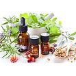 formation-aromatherapie-en-ligne-a-dista