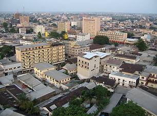 Douala.jpg