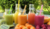 Jus de Fruit naturel.jpg