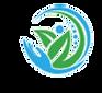 Logo%20du%20site_edited.png