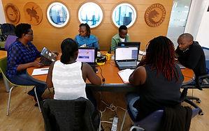 les-startups-qui-vont-changer-l-afrique.