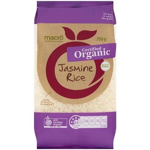 Riz parfumé Super jasmin 5% cassé à tous les importateurs