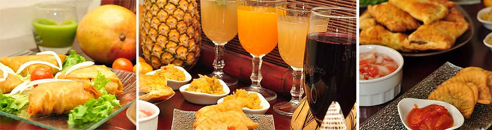 cocktails-africains.jpg