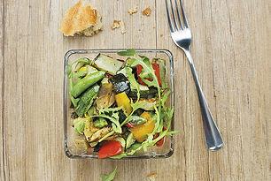 Petite salade.jpg