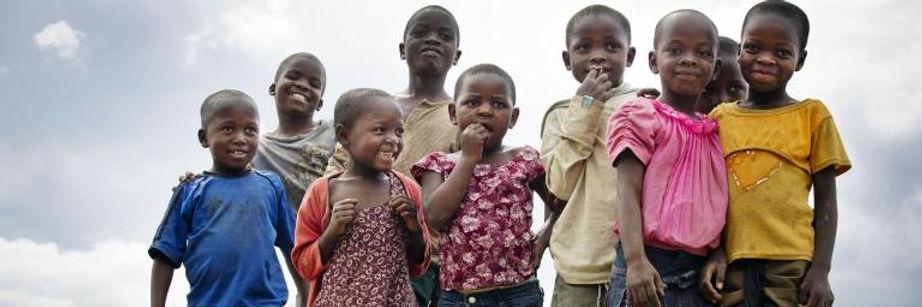groupe-enfants-tanzanie-unicef.jpg