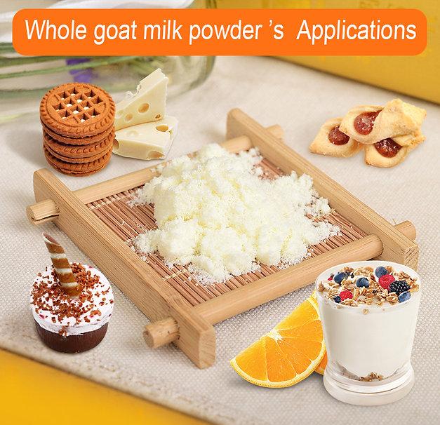 Goat-Milk-Powder-Natural-goat-Sheep-Milk