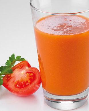 Jus de fruit de tomate.jpg