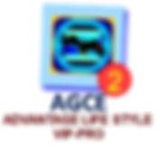 Logo AGCE ADVANTAGE Fini.jpg