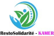 Logo%2023_edited.png