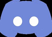 toppng.com-discord-logo-01-discord-logo-