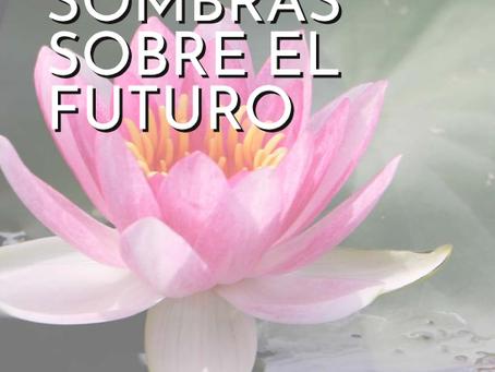 Reseña de Sombras sobre el futuro