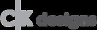 C|K designs logo