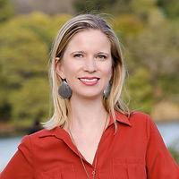Sarah Denig