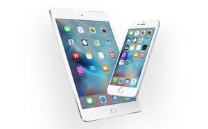 iPhone & iPad Computer Repair Services