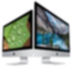 Apple TV and Macbook Repair Services