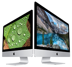 Apple TV and Macbook Repair Services